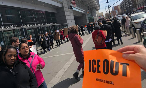 ice-walkout-web1.jpg