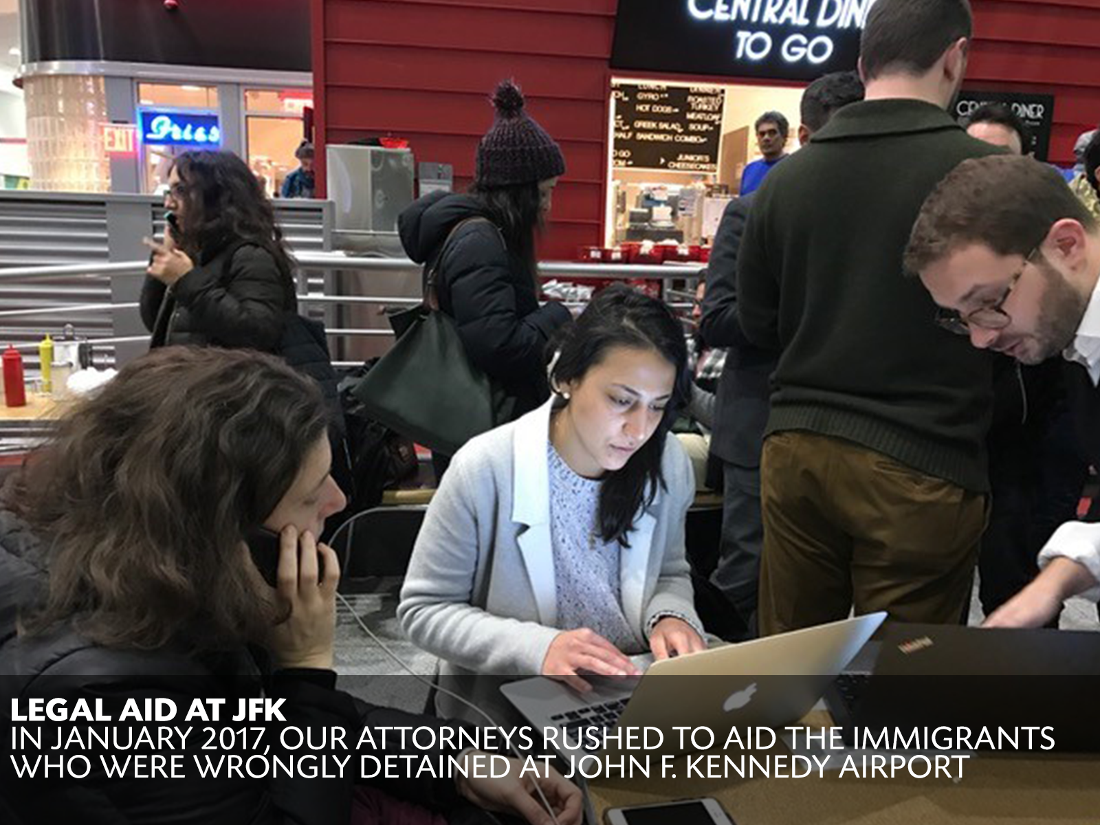 legal aid at jfk In January 2017, our attorneys rushed to aid t.png