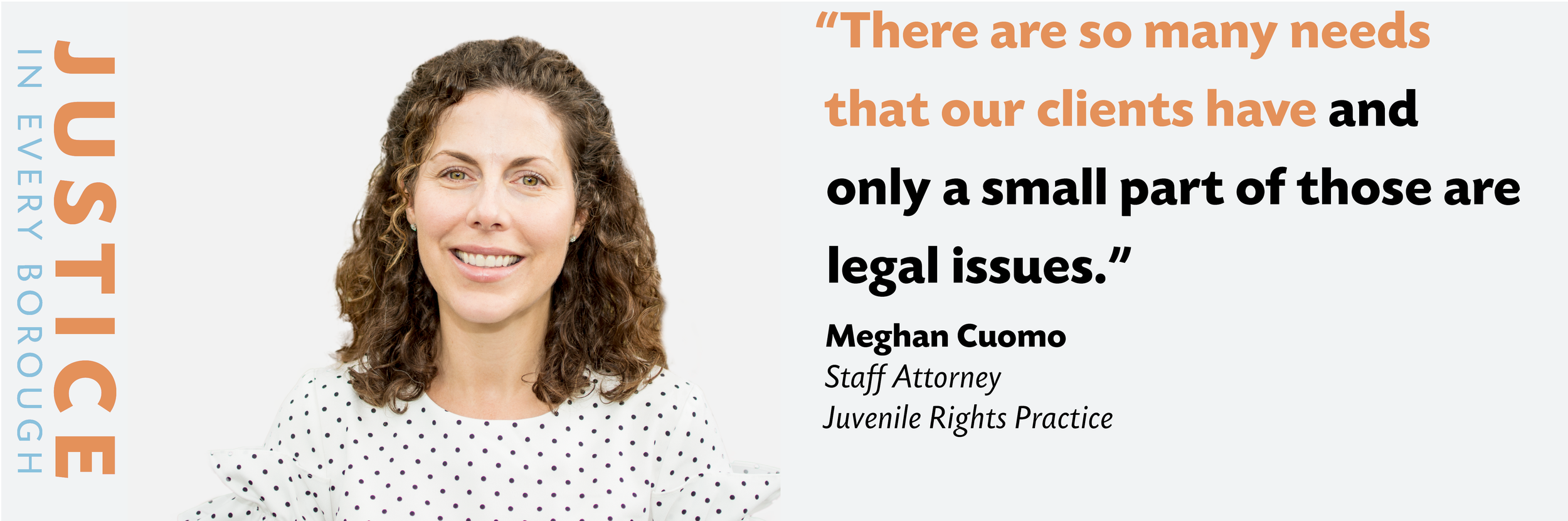 Meghan Cuomo page banner.png