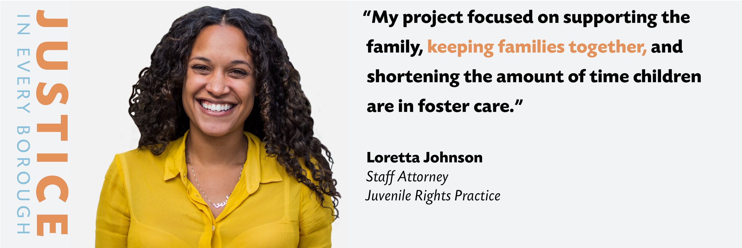 Loretta Johnson Page Banner.png