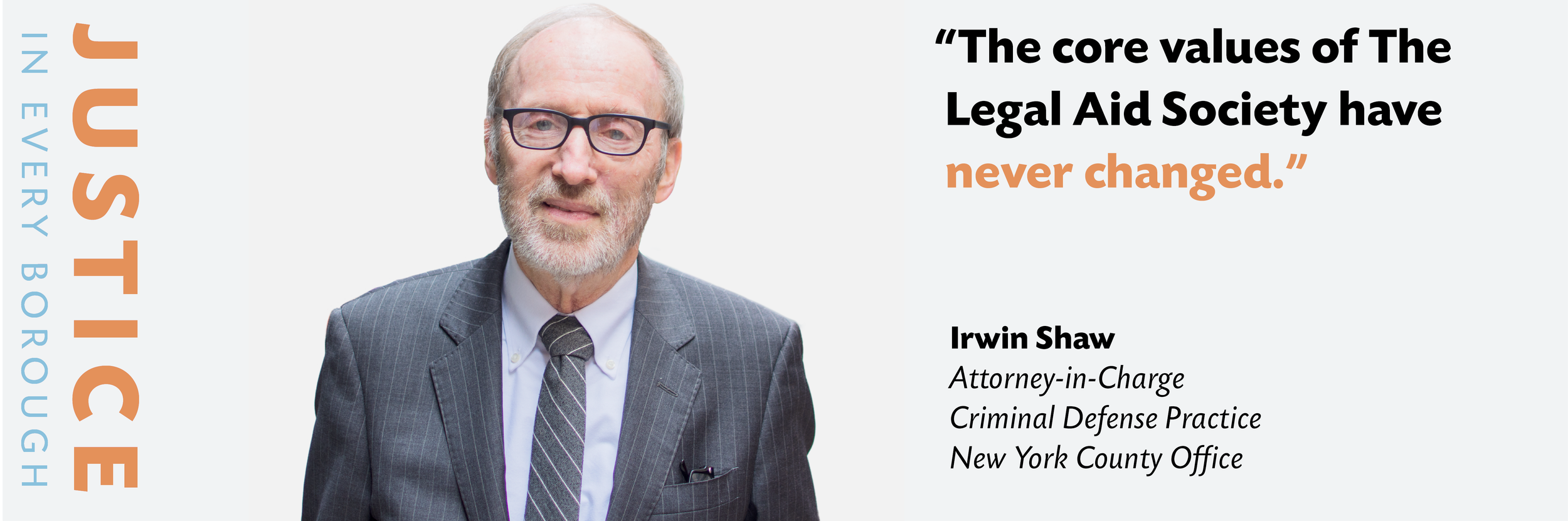 Irwin Shaw Page Banner.png