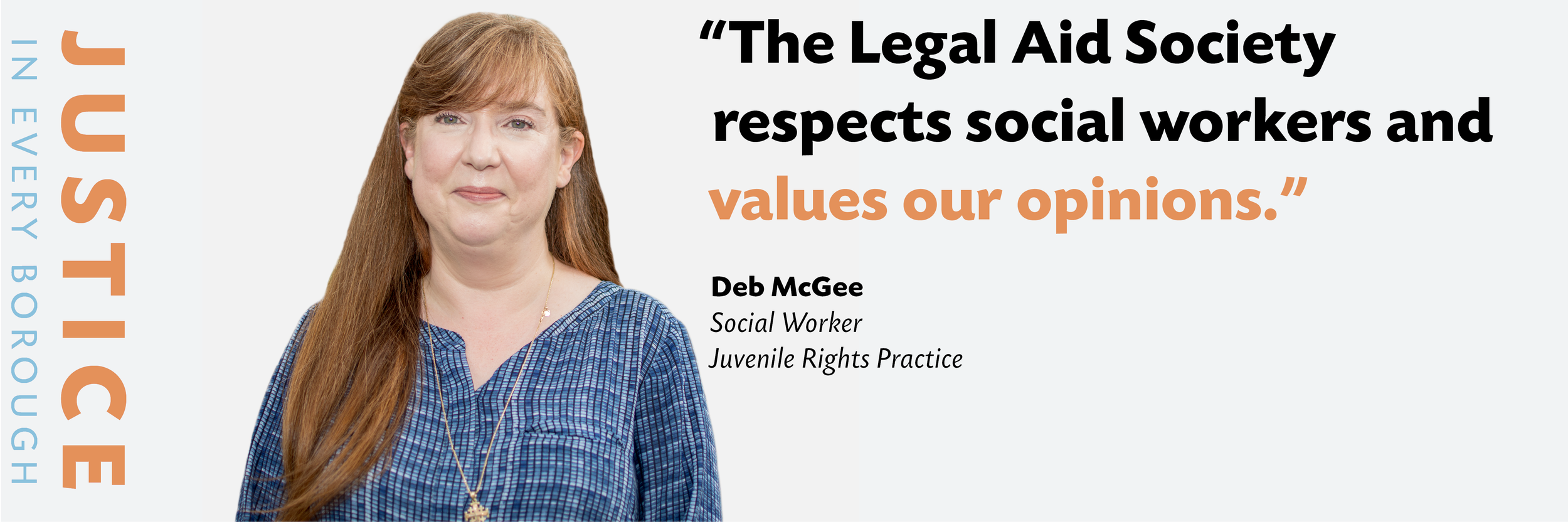 Deb McGee page banner.png