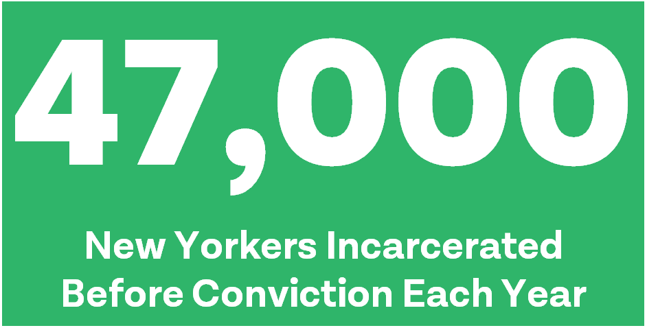 NYC Incarceration.png