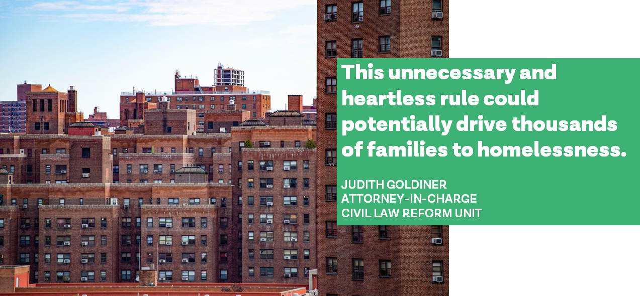 NYCHA - Immigrants, Judith.png
