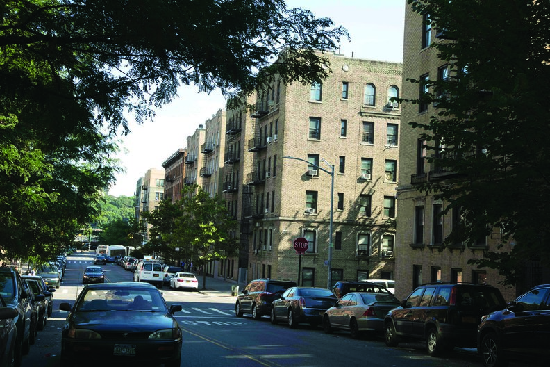 MAIN-Inwood housing NYC2_Buck Ennis_i.jpg