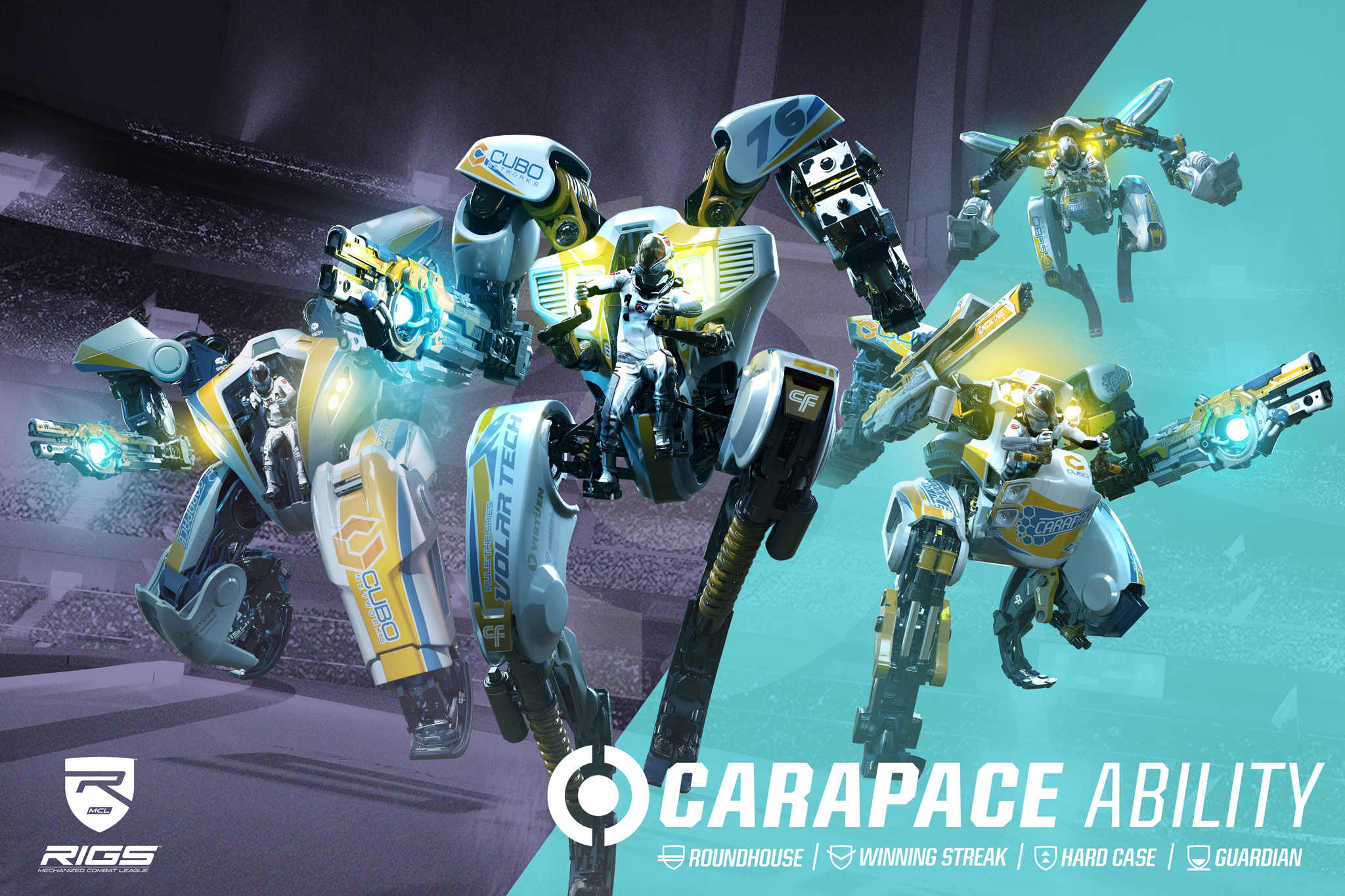 Ability_Group_Carapace_No_Weapon_Details_small.jpg
