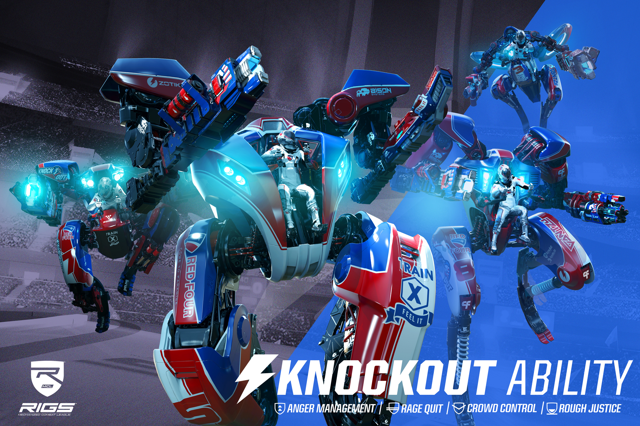 Ability_Group_Knockout_No_Weapon_Details_small.jpg