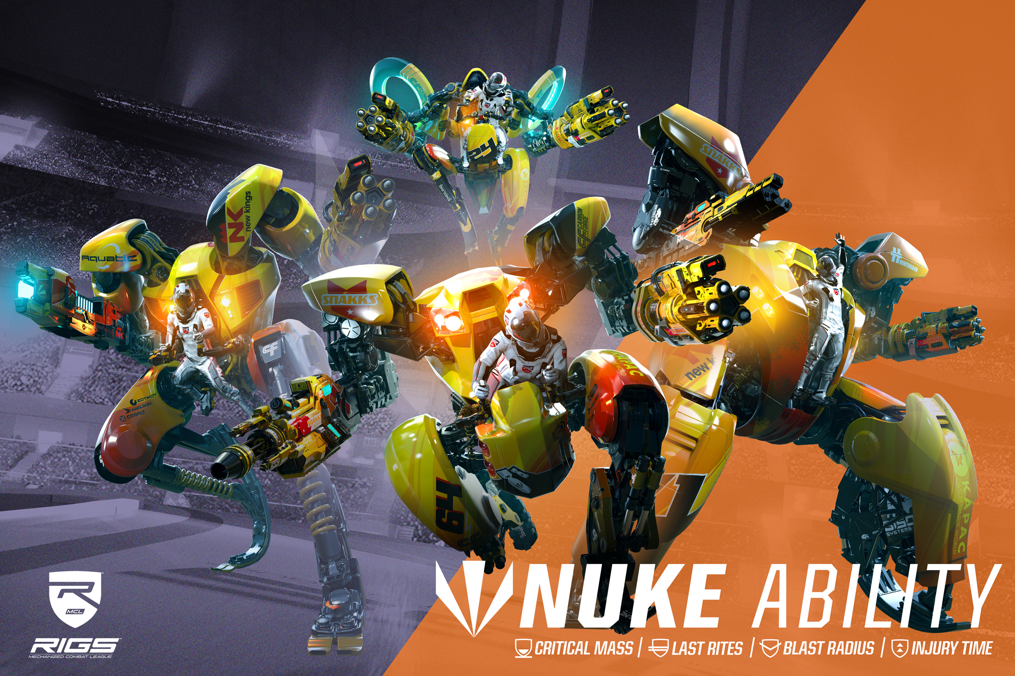 Ability_Group_Nuke_No_Weapon_Details_updated.jpg