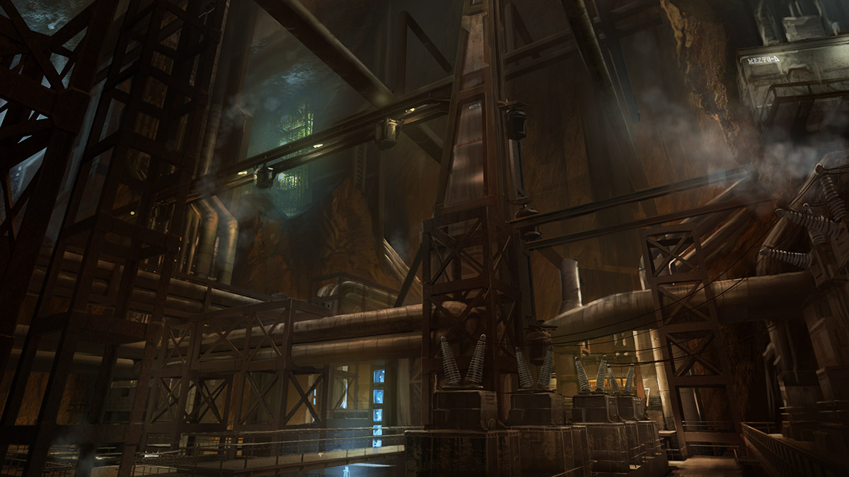 tharsis refinery 2.jpg