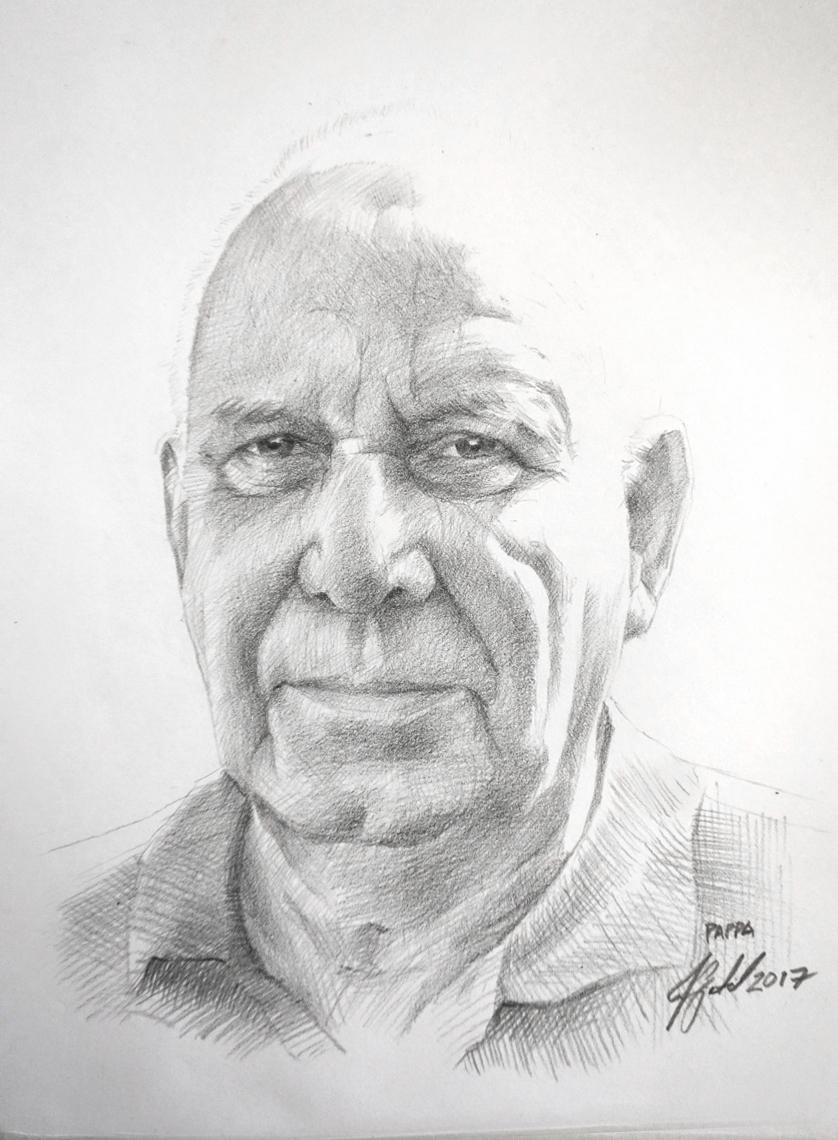 pappa-portrett_adjusted_small.jpg