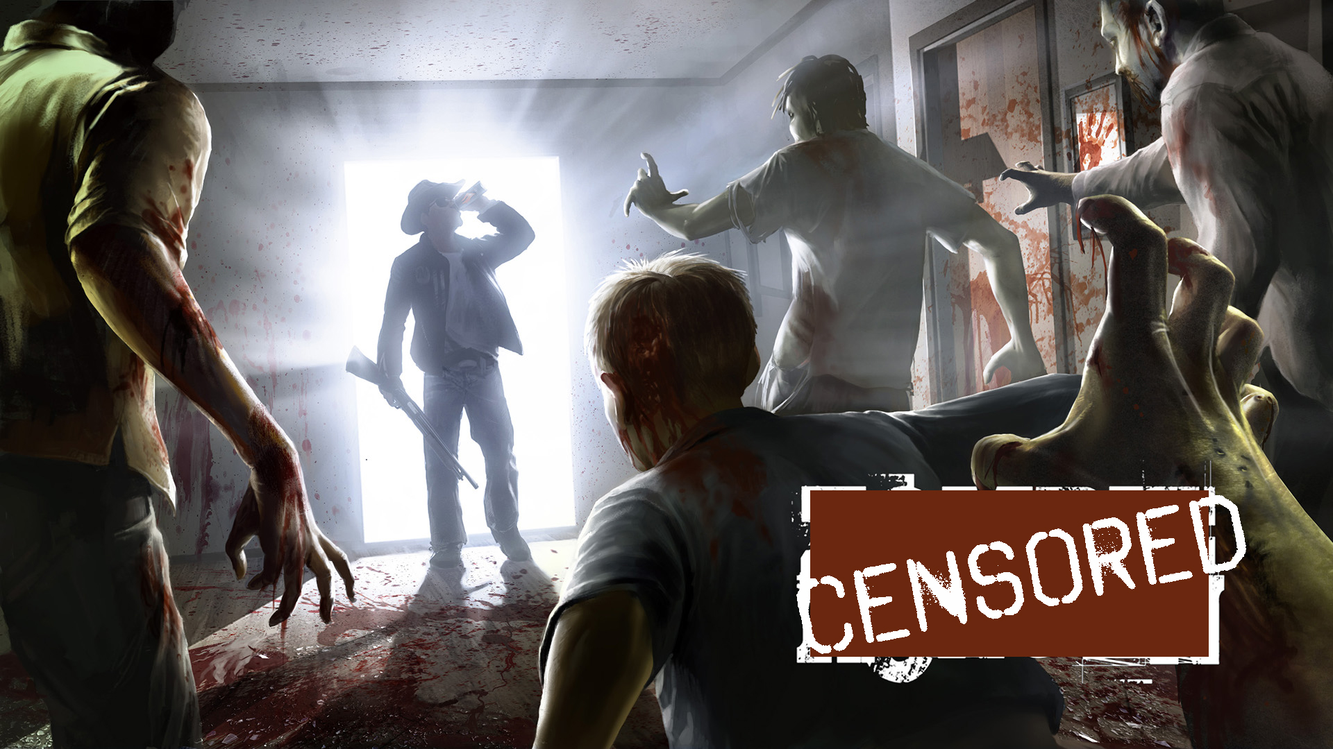 ZK-censored.jpg