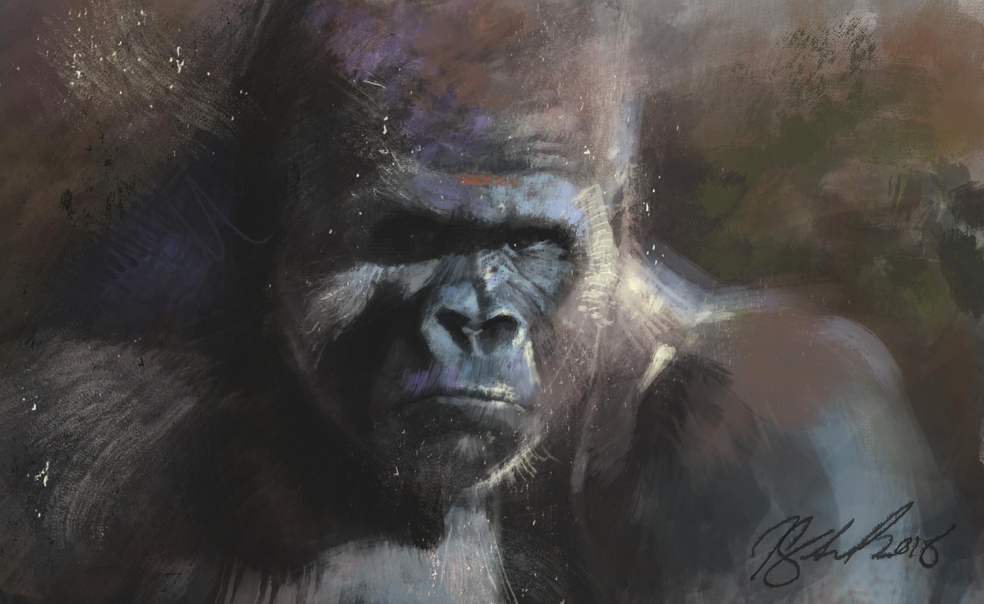 gorilla_speedpaint.jpg