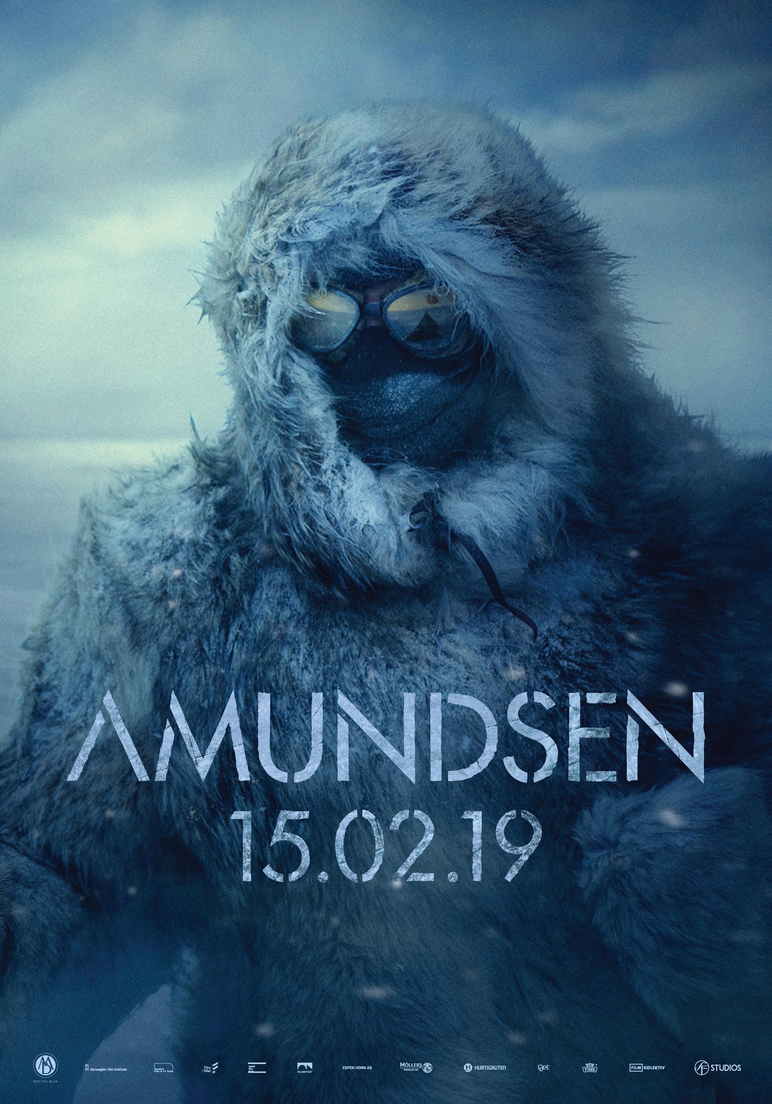 Amundsen_teaserposter01_Page_1.jpg