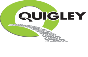Quigley.png