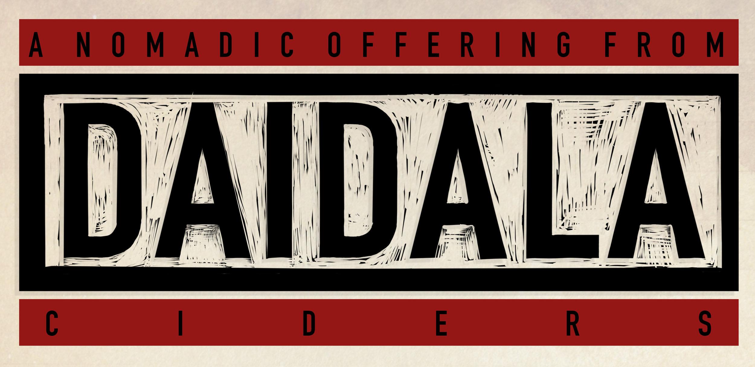 daidala.logo.jpg