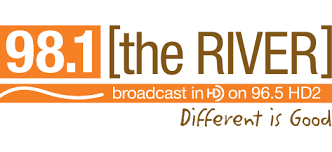 http://981theriver.com/