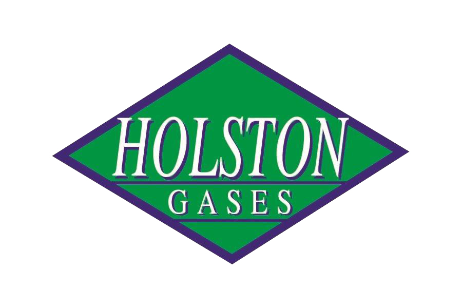 https://www.holstongases.com/