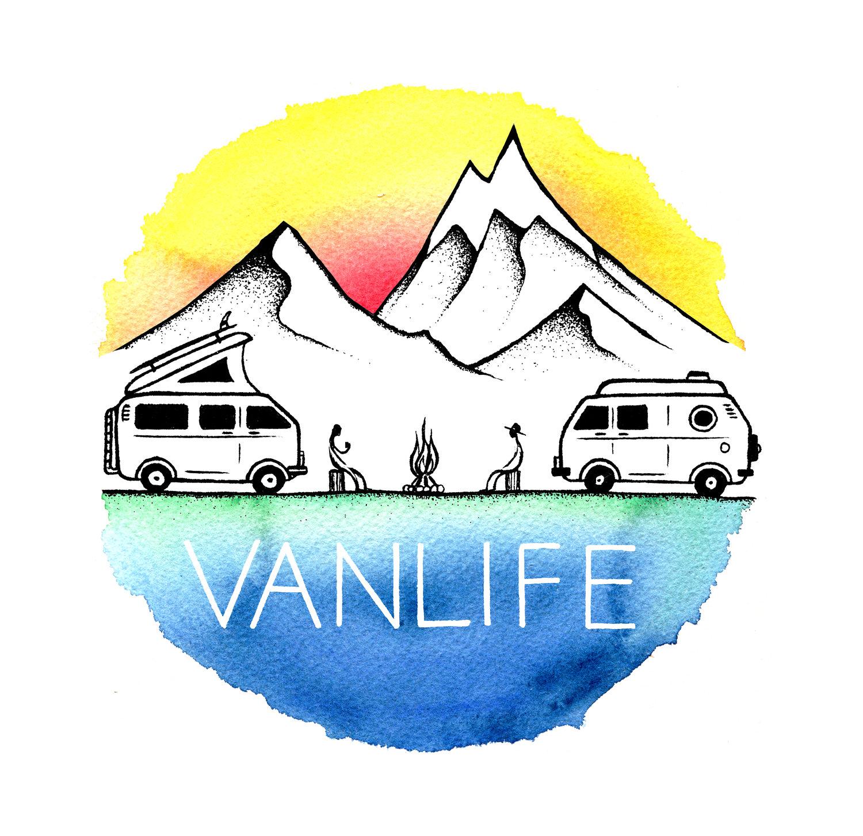 http://www.vanlife.com.au/vanlife-diaries/