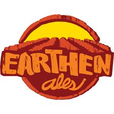 earthen.png