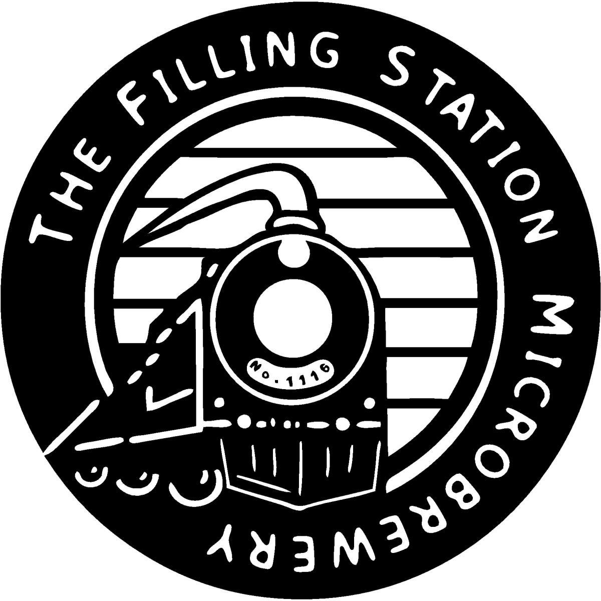 fillingstation.jpeg