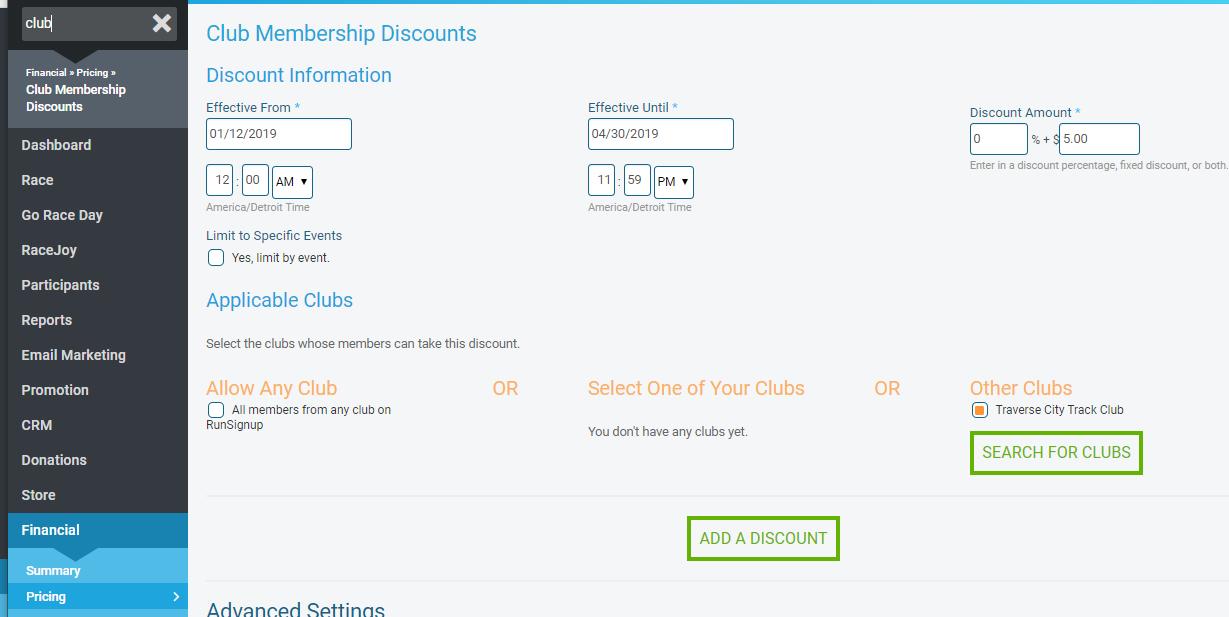 club-discounts.png