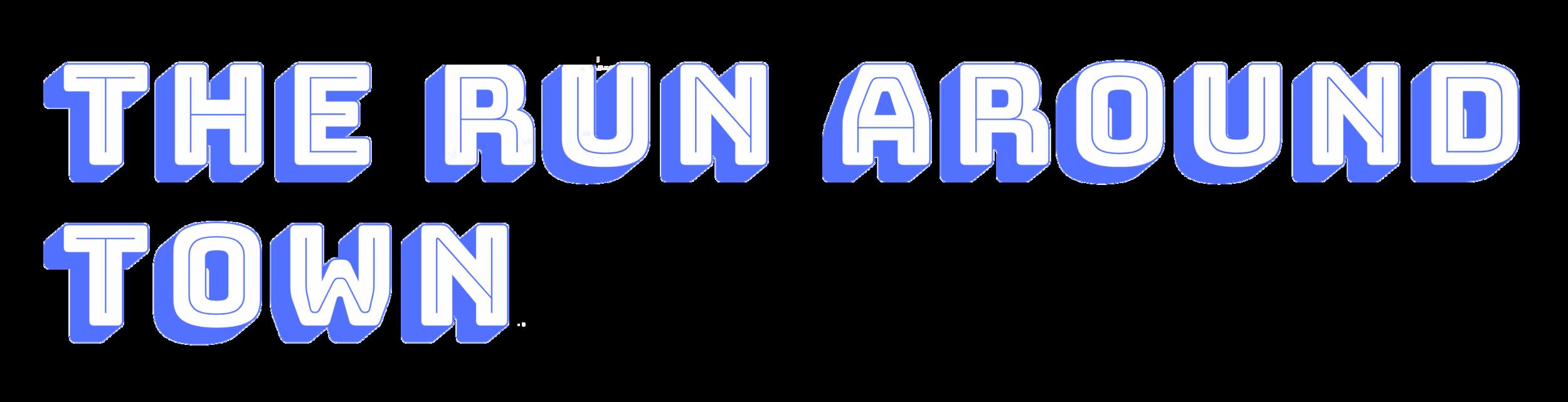 runaroundtext.png