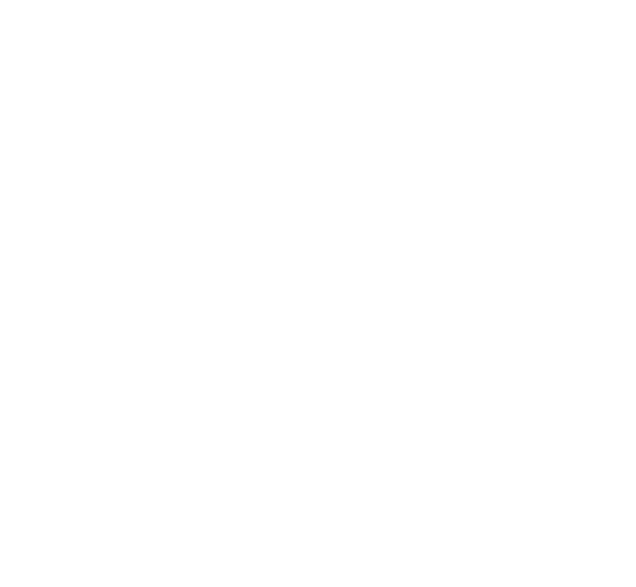 drinks.png