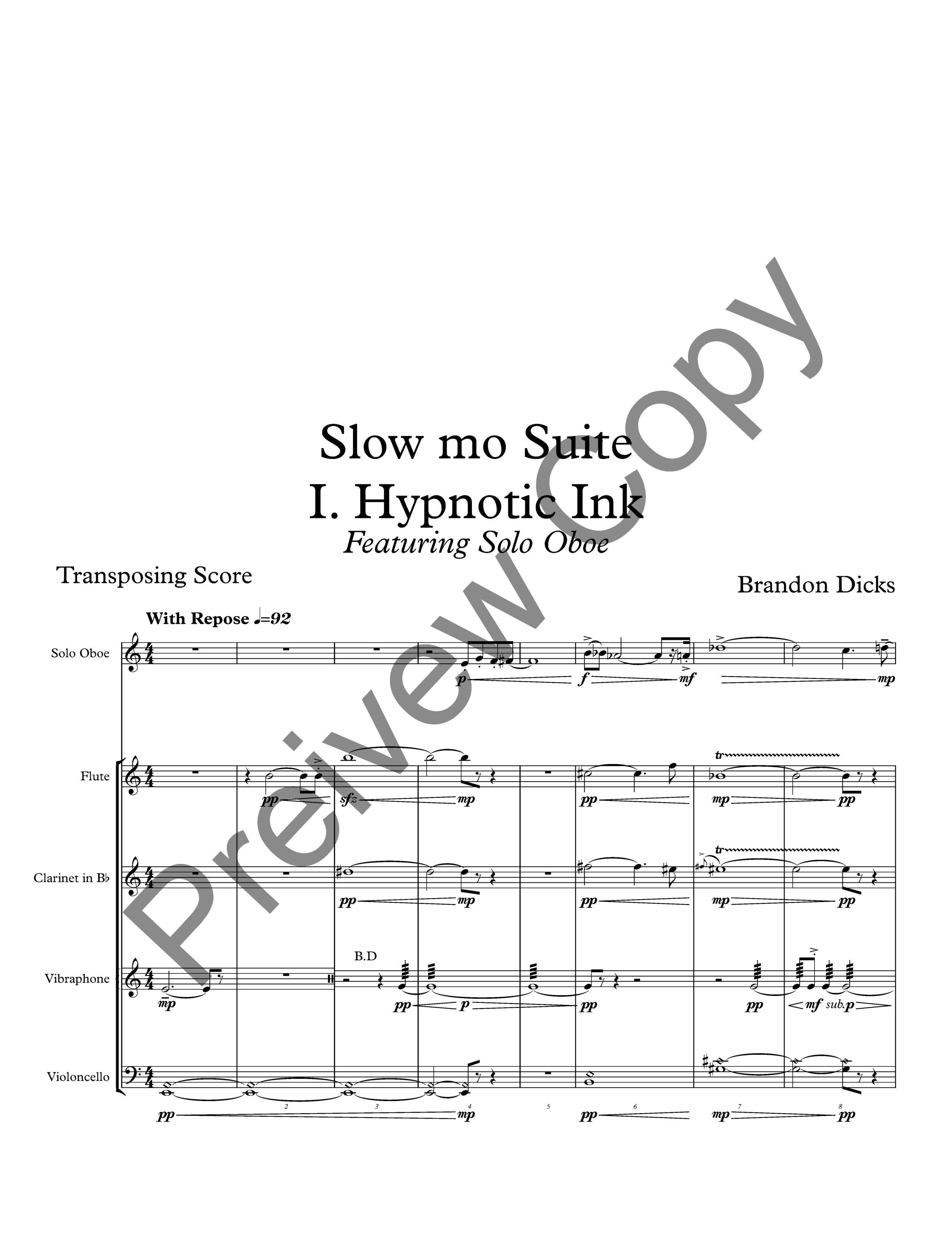 Hypnotic Ink (Final)_Page_04.jpg