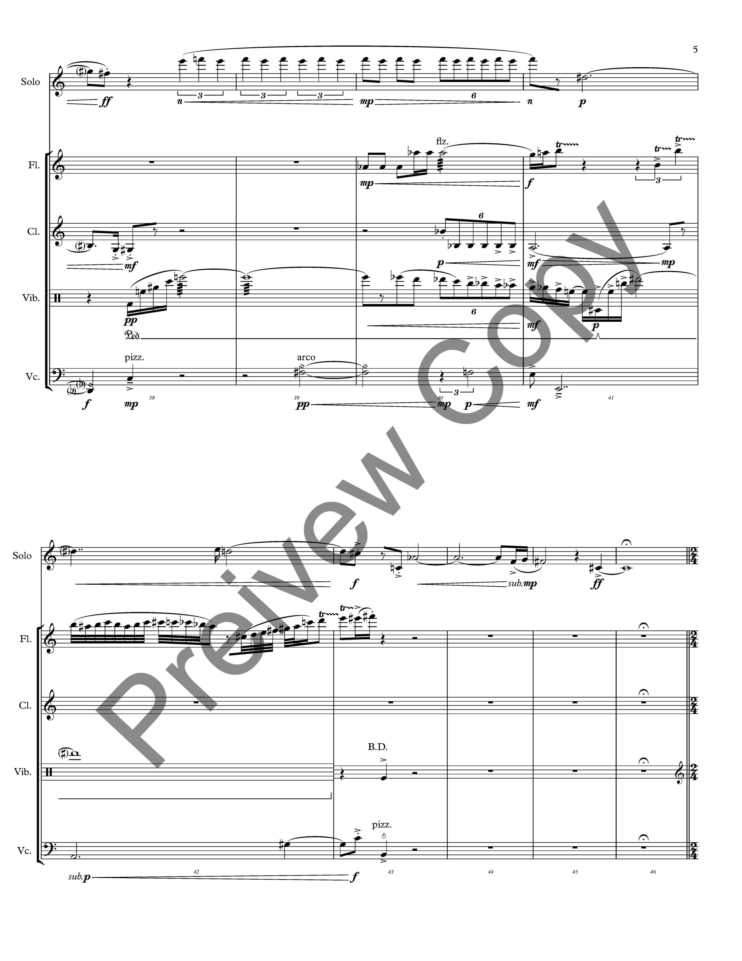 Hypnotic Ink (Final)_Page_07.jpg