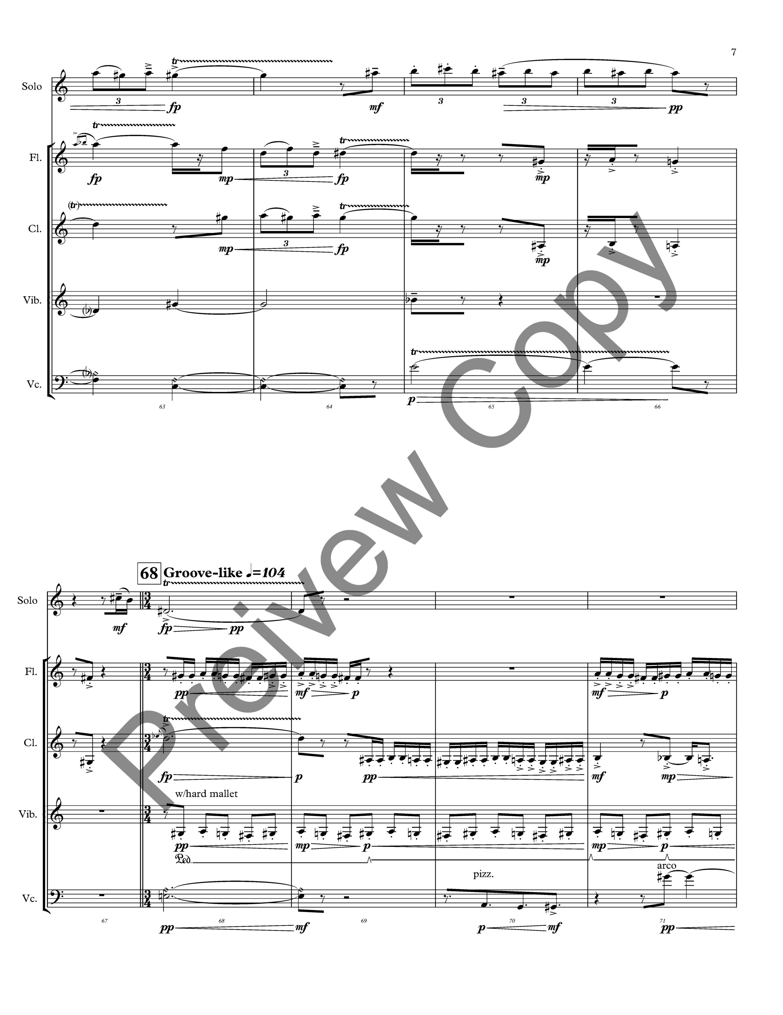 Hypnotic Ink (Final)_Page_09.jpg