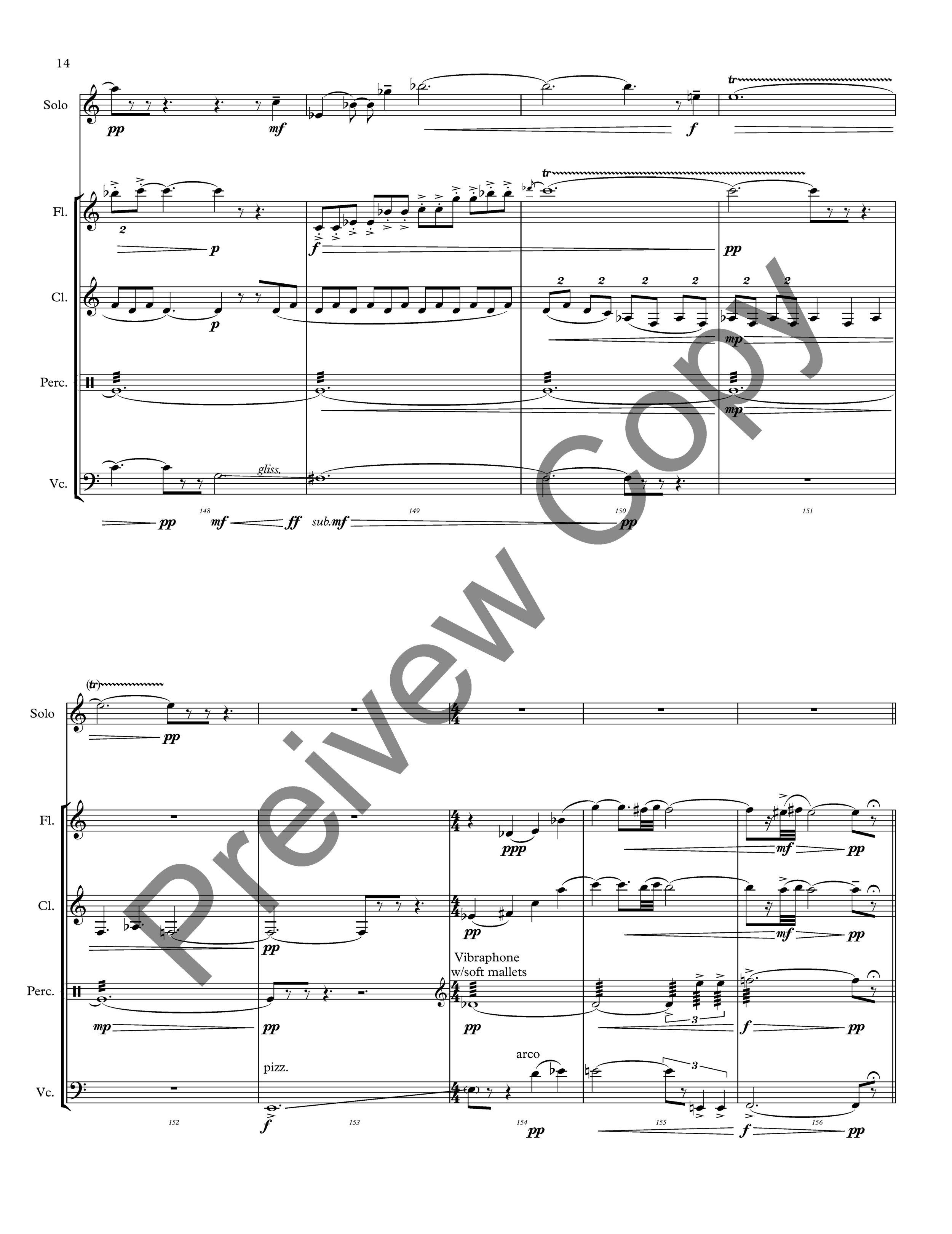 Hypnotic Ink (Final)_Page_16.jpg