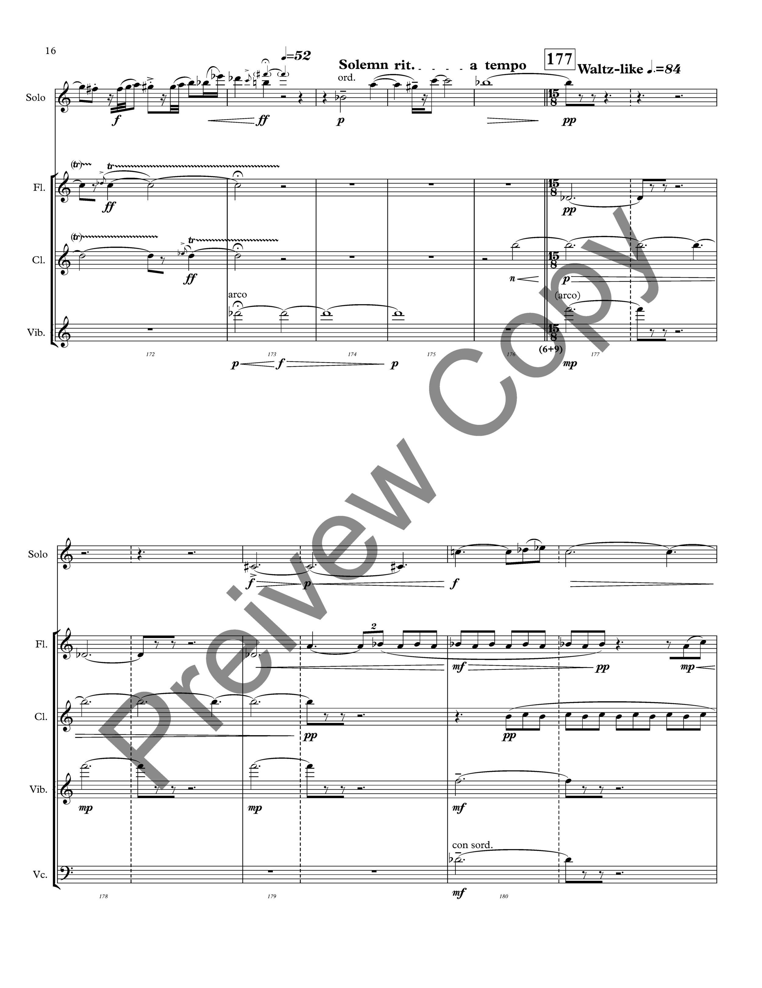 Hypnotic Ink (Final)_Page_18.jpg
