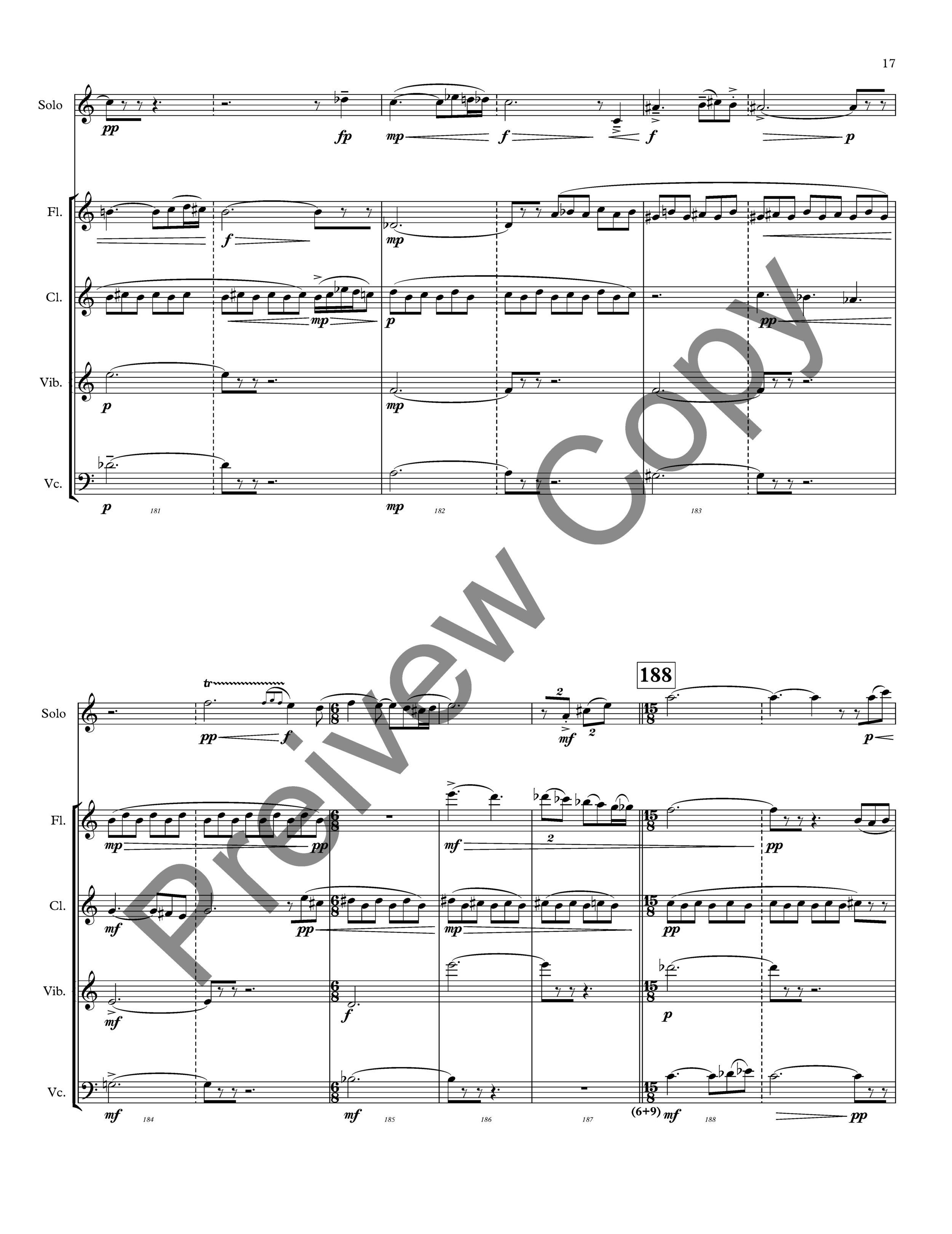 Hypnotic Ink (Final)_Page_19.jpg