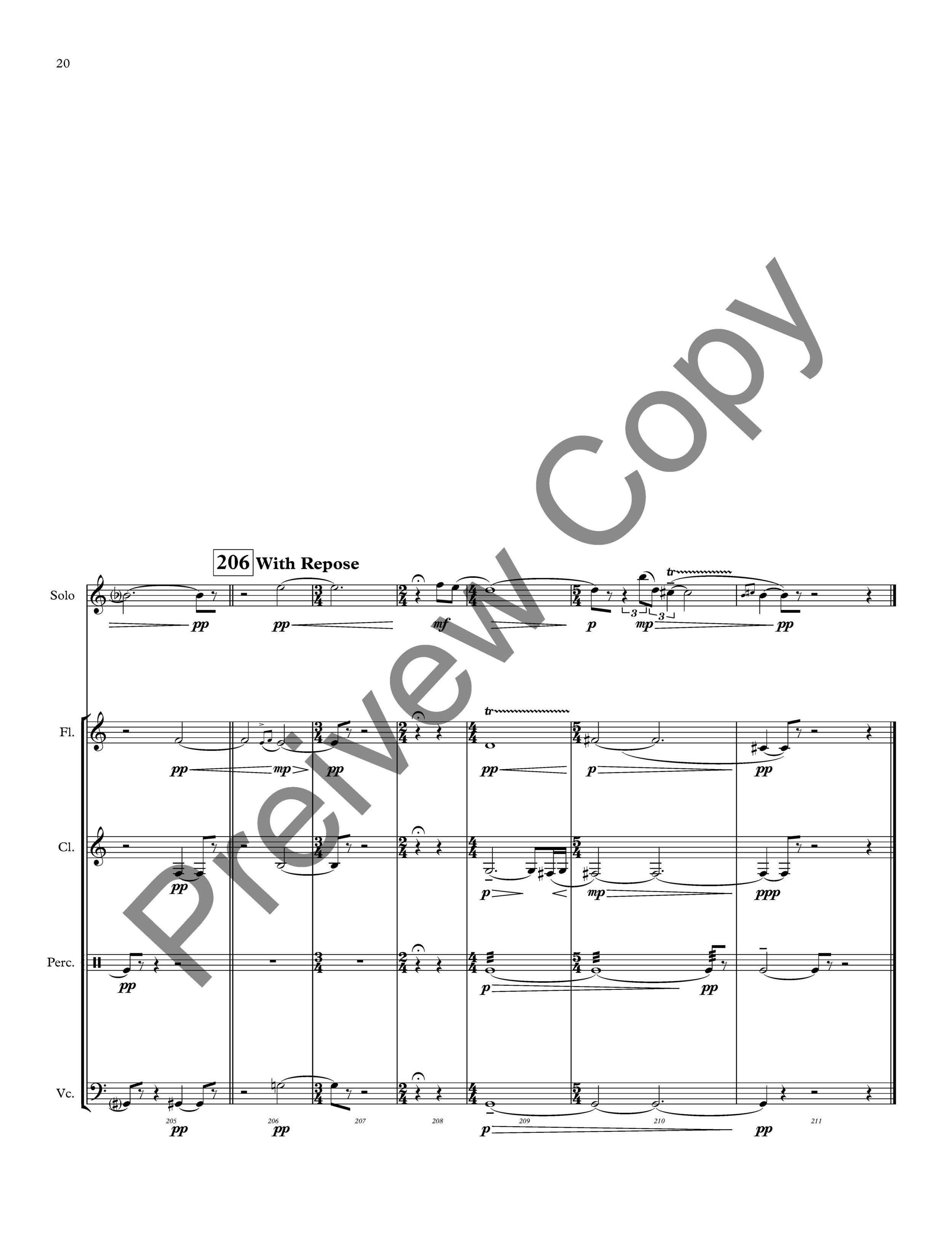 Hypnotic Ink (Final)_Page_22.jpg