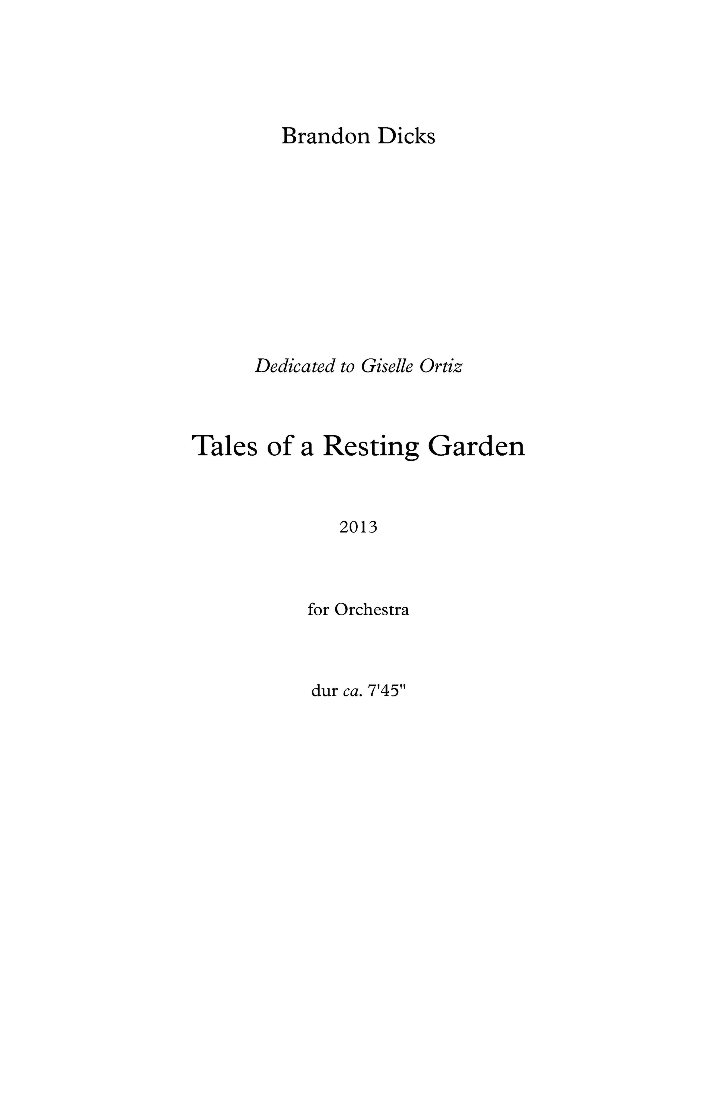Tales of a Resting Garden (copy)_page_01.jpg