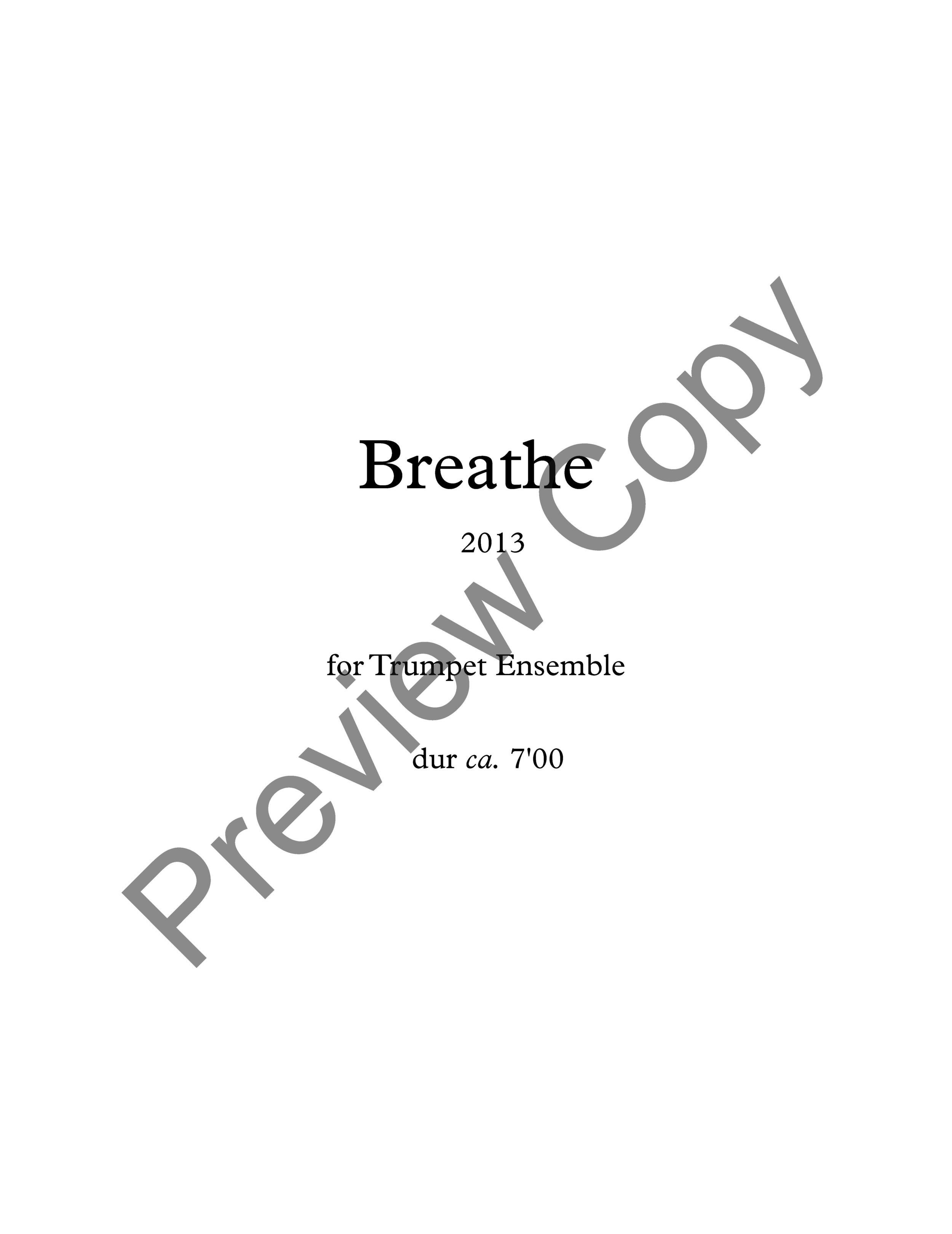 Breathe (Final) - _Page_01.jpg