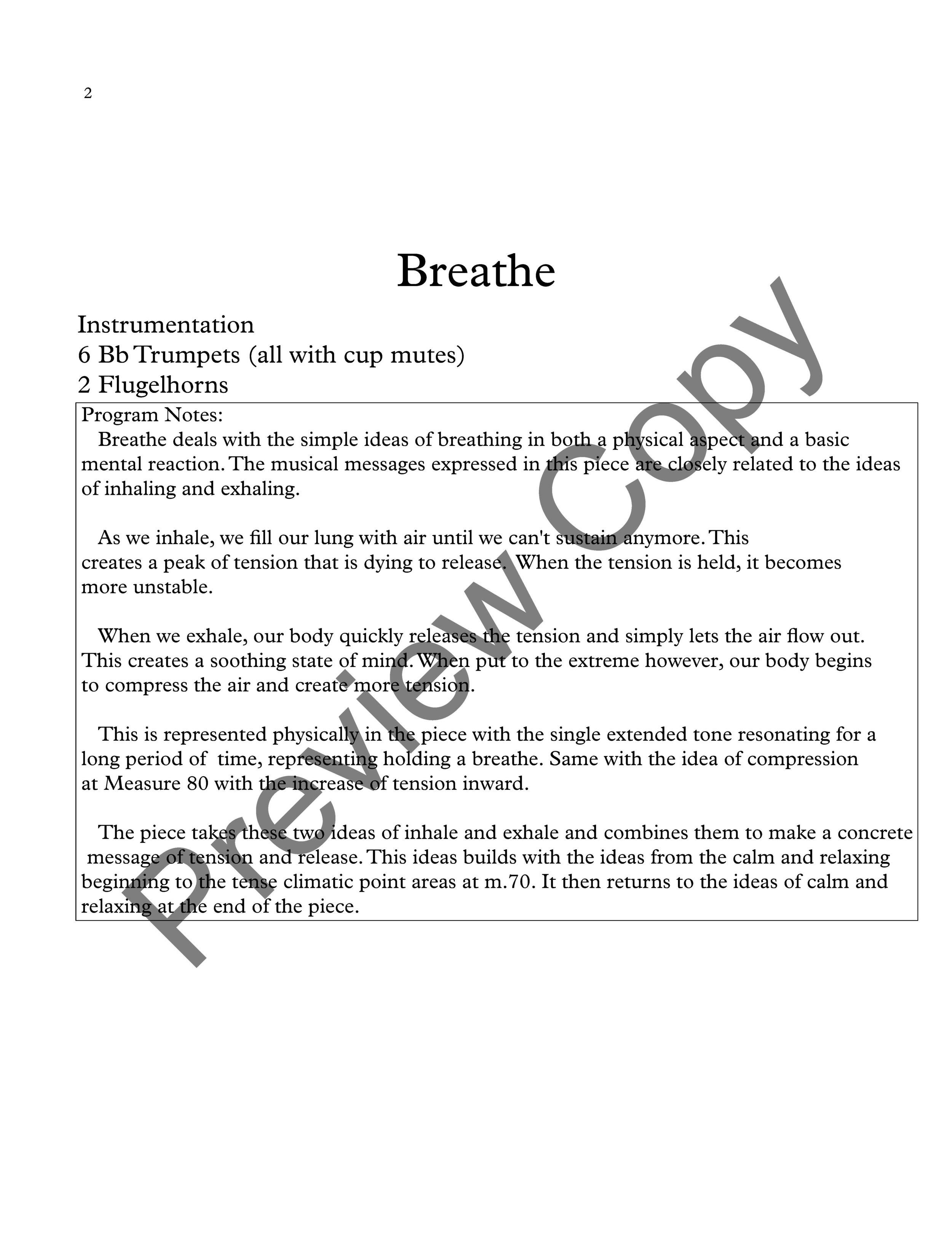 Breathe (Final) - _Page_02.jpg