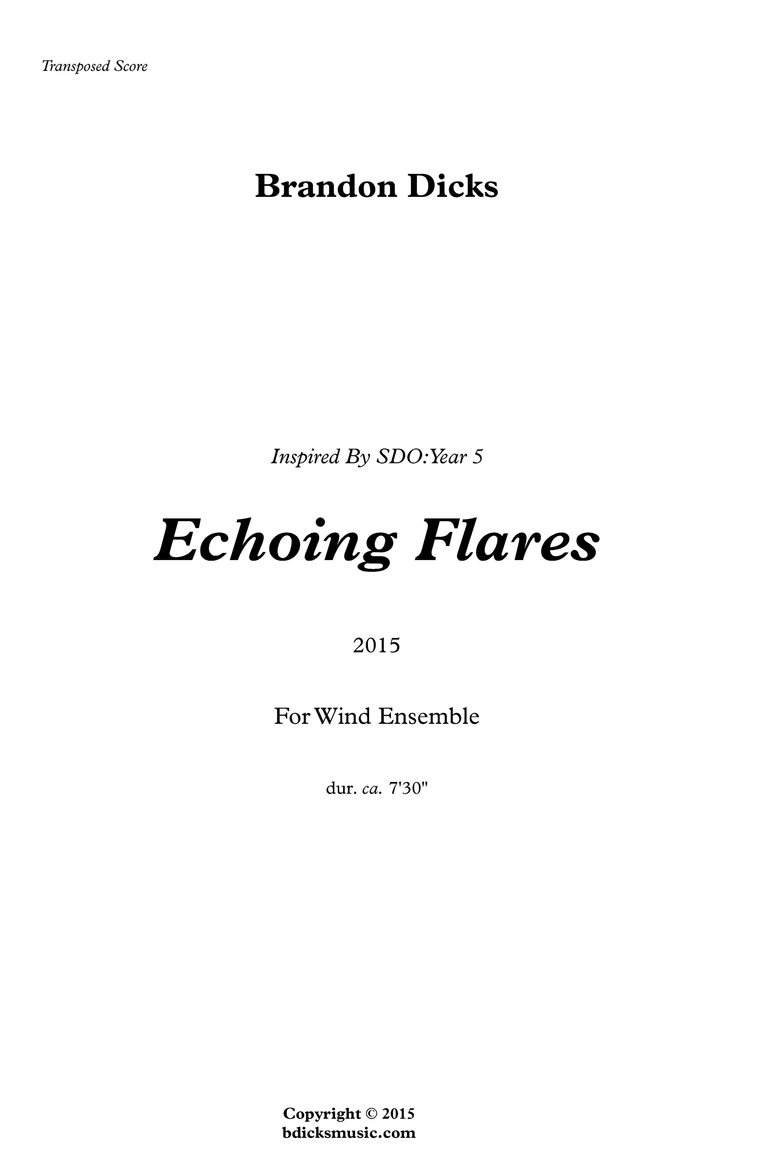 Echoing Flares 1.0 2019s (Final Score)_Page_01.jpg