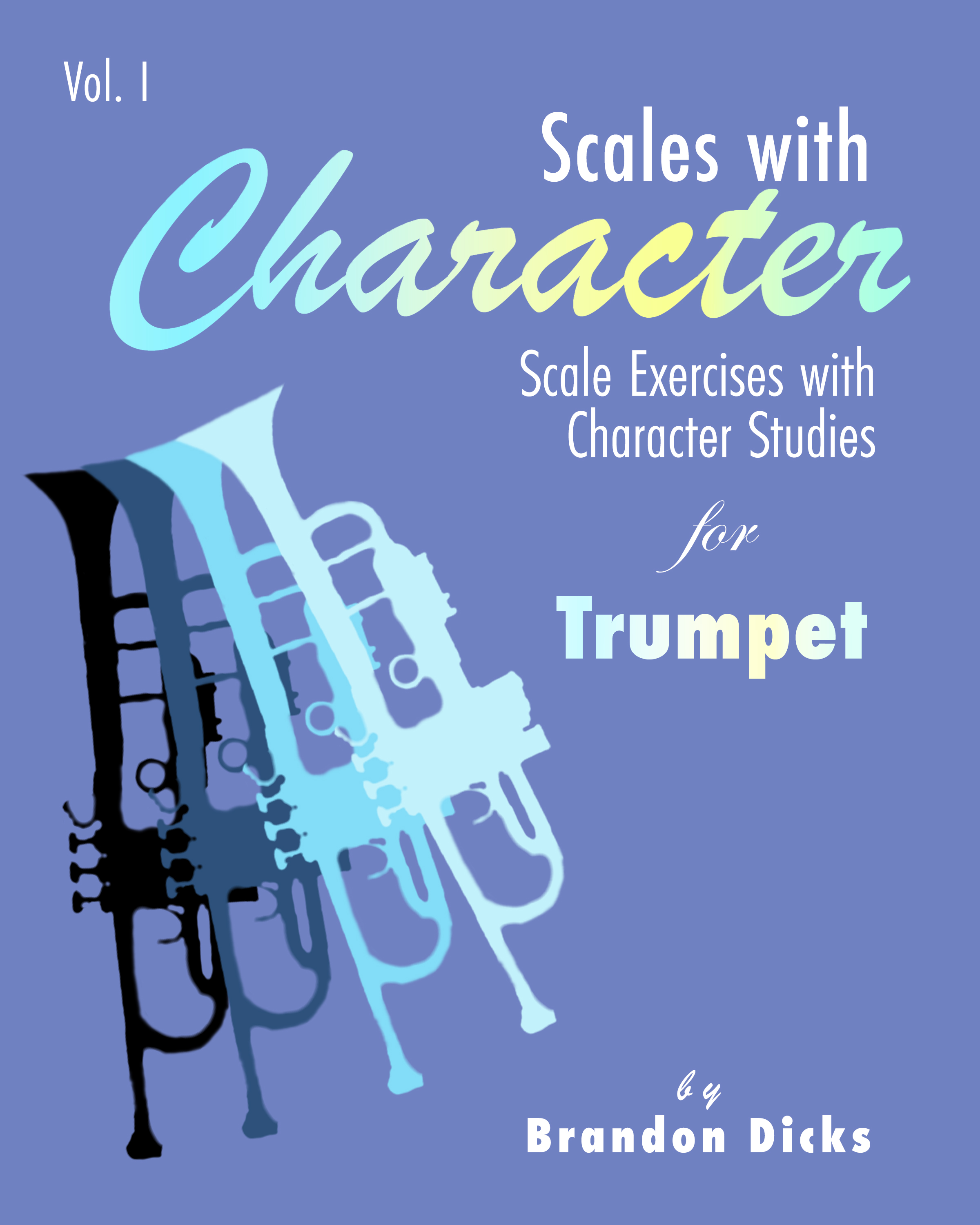 Scales with Character (Final).jpg