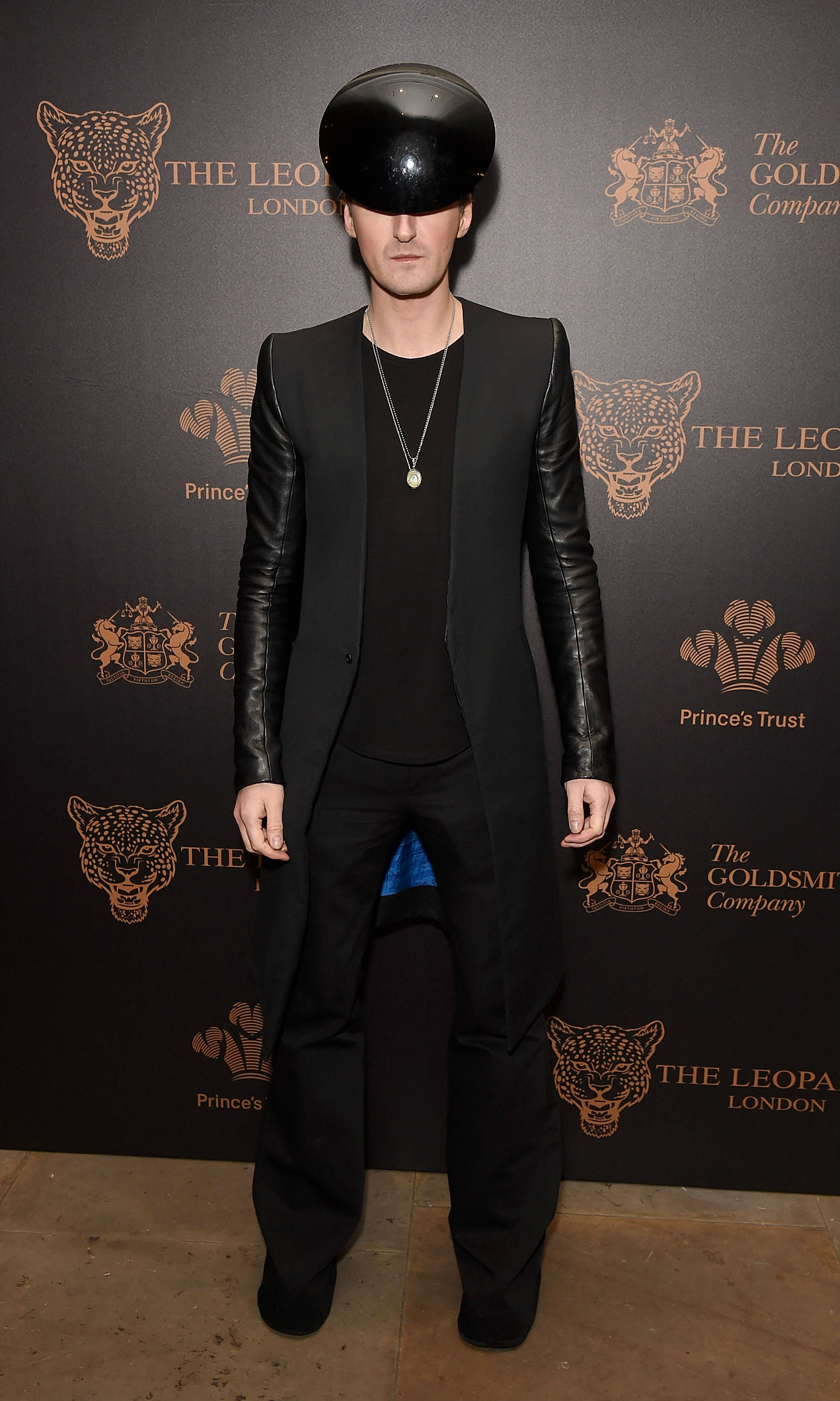 the-leopards-arrivals-9.jpg
