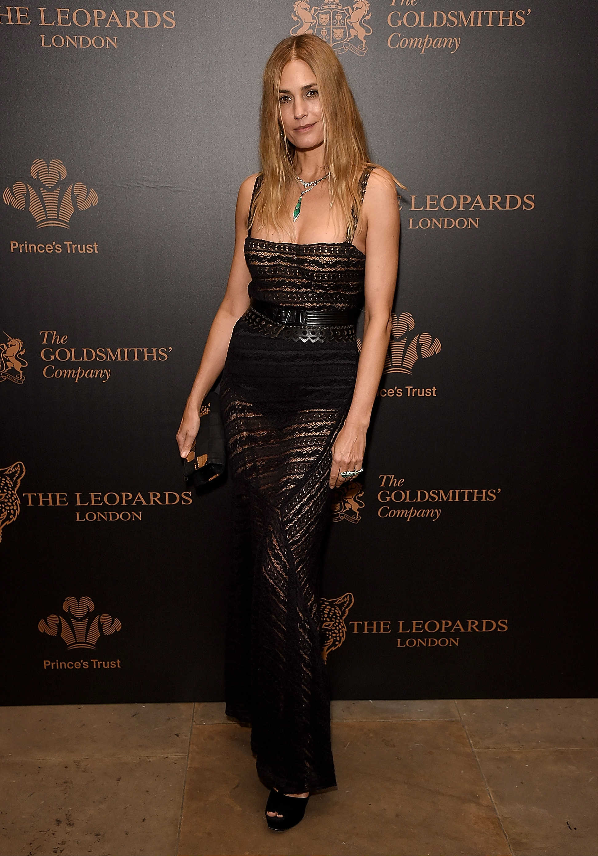 the-leopards-arrivals-20.jpg