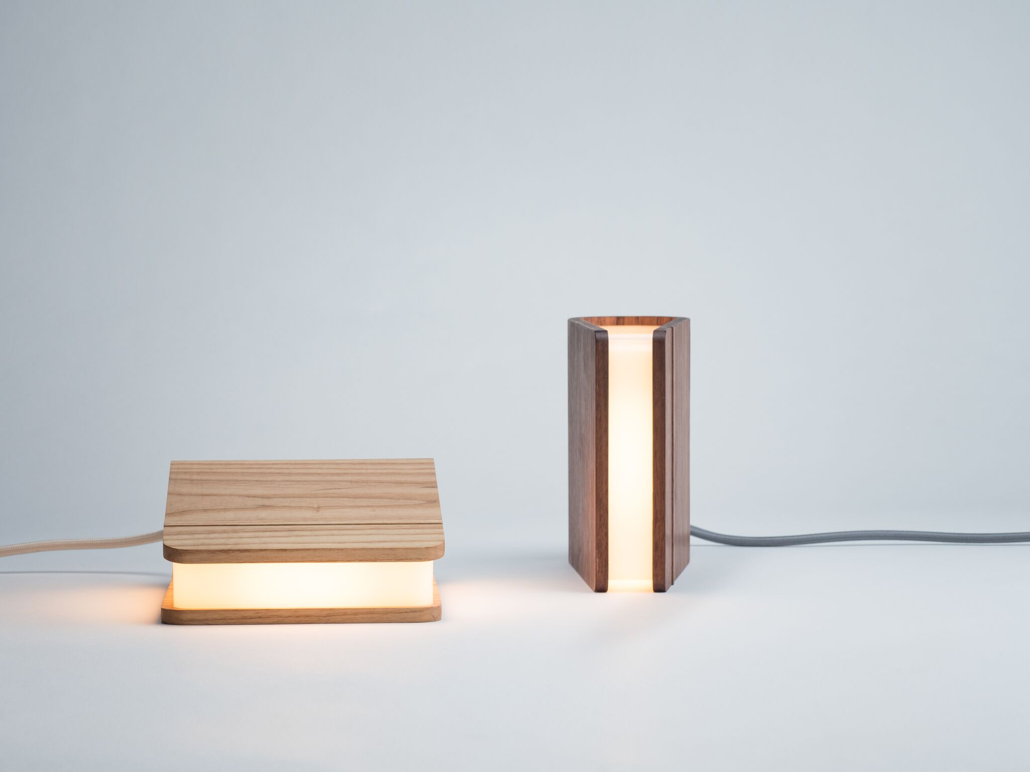 emmet-wooden-led-lamp-2.jpg