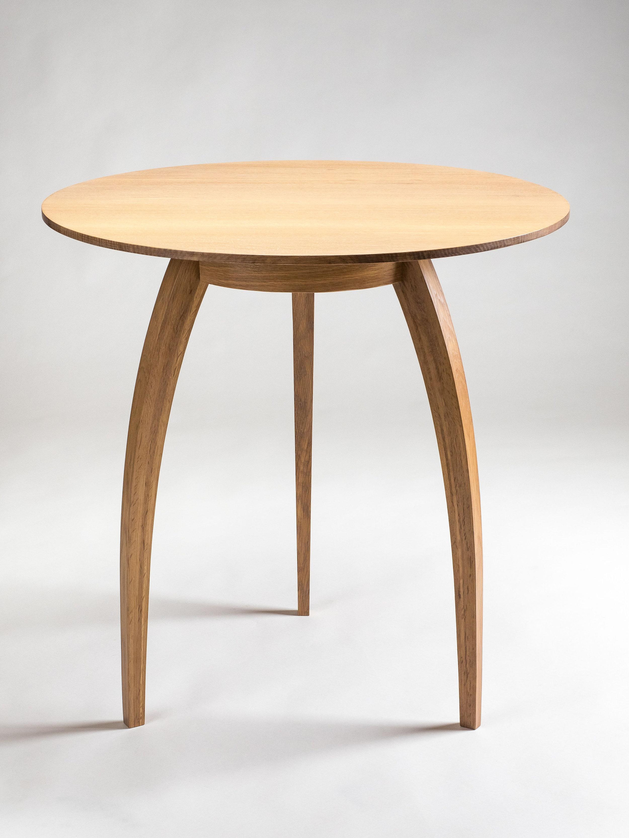 penumbra-oak-occasional-breakfast-table-2