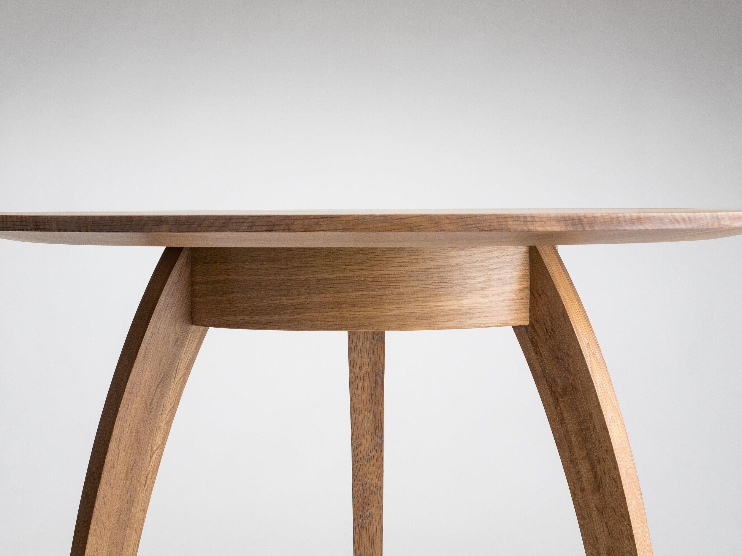 penumbra-oak-occasional-breakfast-table.jpg