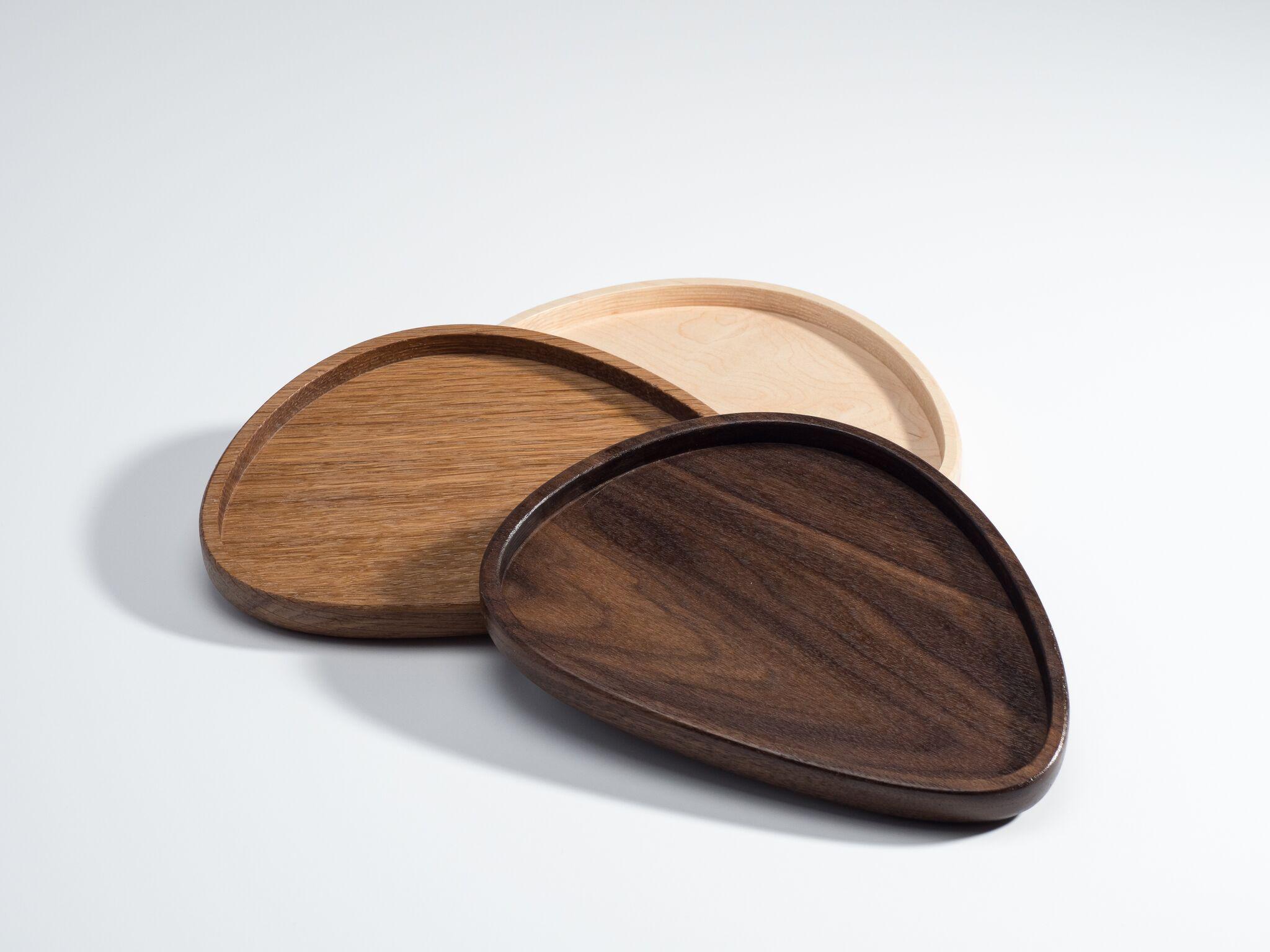 pebble-trays1.jpeg