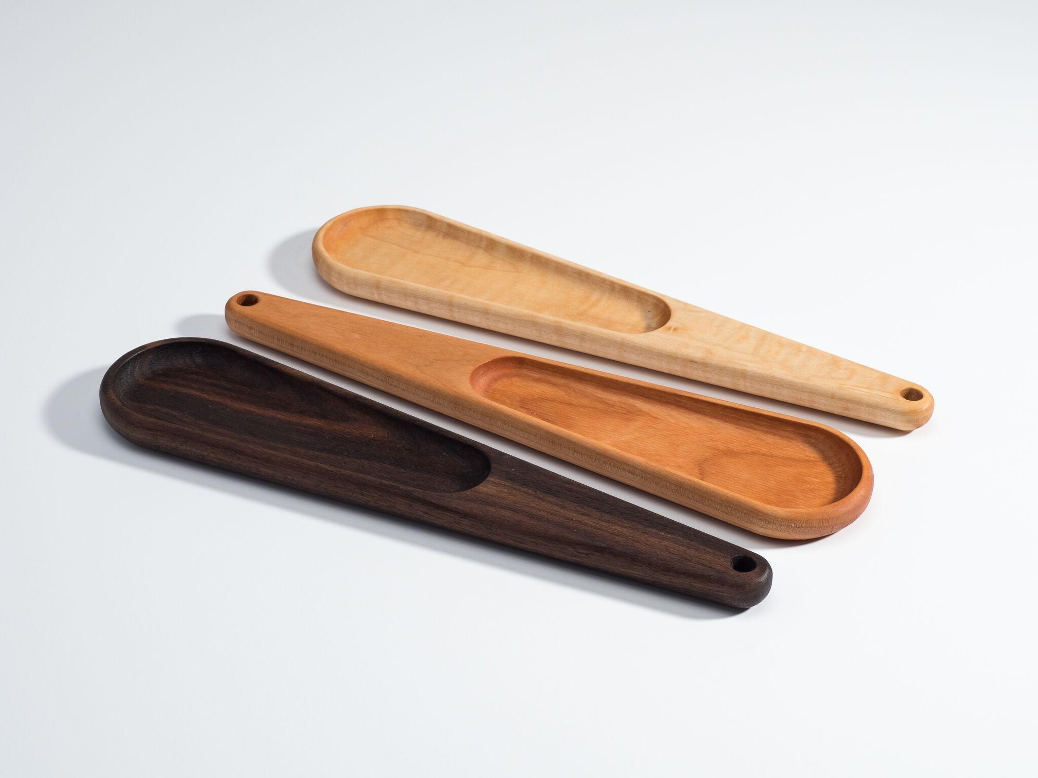 modern-wooden-spoons-maple-cherry-walnut.jpeg