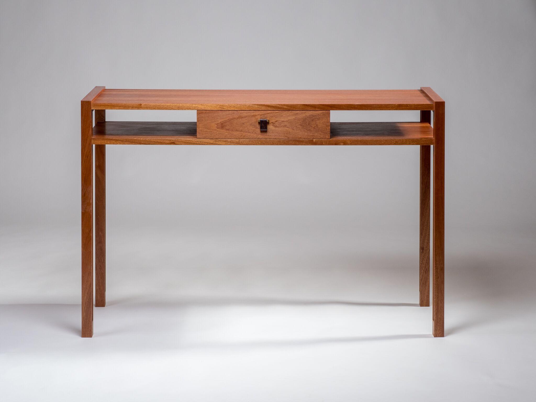 contemporary-hallway-table-desk-edward-wormley.jpeg