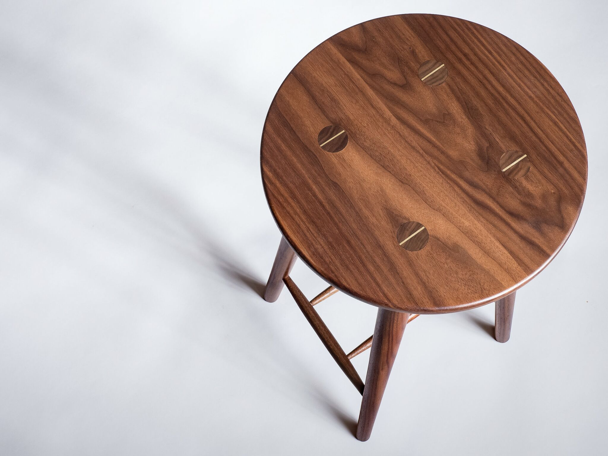 walnut-wood-brass-kitchen-island-modern-bar-stool.jpeg