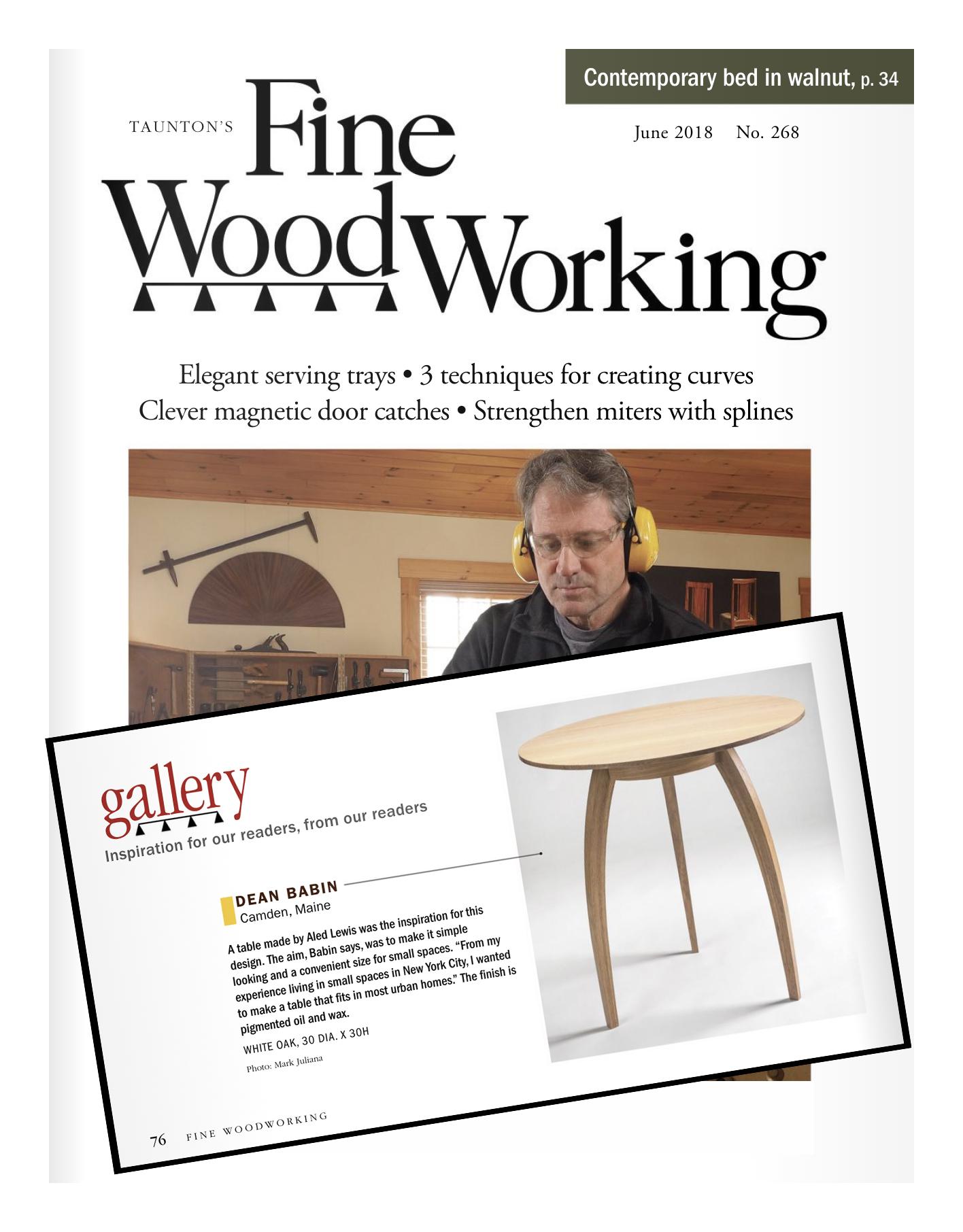 fine-woodworking-table-dean-babin.jpg