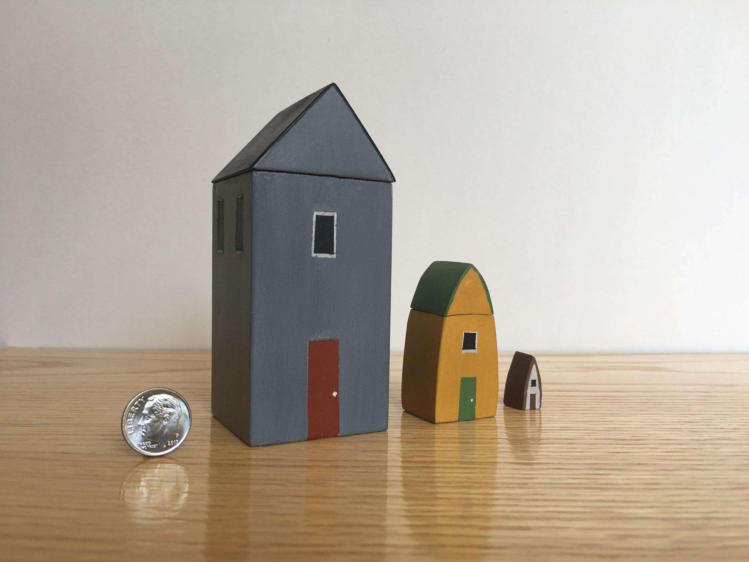 little-nested-bandsaw-box-houses-dean-babin